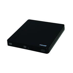 MAXELL MULTI DVD WRITER SLIM USB EXTERNAL SİYAH 860041.00.CN