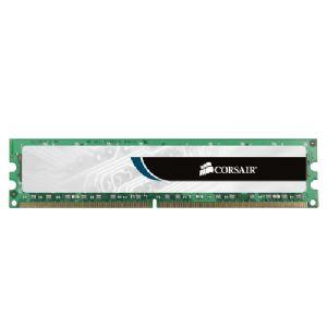 4GB DDR3 1333MHz CL9 CORSAIR CMV4GX3M1A1333C9