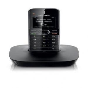 PHILIPS CD4801B DECT TELEFON