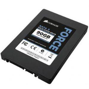 60GB FORCE LS 7mm 2.5 SATA3 560/535MB/S CORSAIR CSSD-F60GBLS