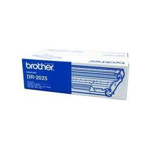 BROTHER DR-2025 SİYAH DRUM 12.000 SAYFA
