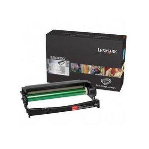 LEXMARK E250X22G SİYAH DRUM 30.000 SAYFA