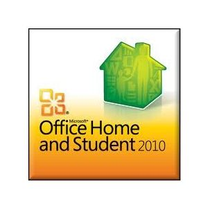 MS OFFICE 2010 HOME AND STUDENT TÜRKÇE PKC 79G-02532