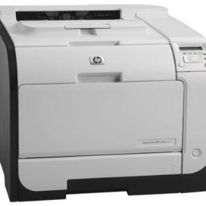 HP CE955A COLORLASERJET PRO 300 M351A YAZICI