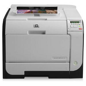 HP CE956A COLORLASERJET PRO 400 M451NW YAZICI