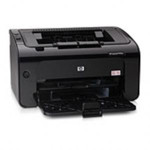 HP CE658A LASERJET PRO P1102W YAZICI