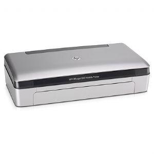 HP CN551A OFFICEJET 100 MOBIL YAZICI