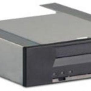 IBM 43W8480 DDS GEN5 SATA TAPE