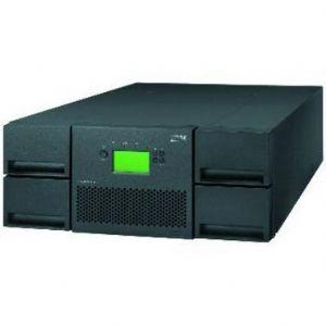 IBM 95P5004 ULTRIUM 4 FIBRE CHANNEL DRIVE
