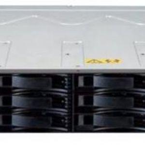 IBM 1746A2E EXP3512 STORAGE EXPANSION UNIT