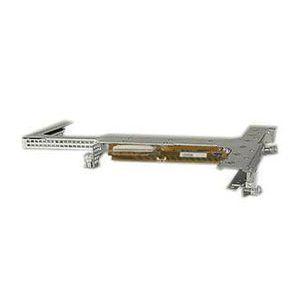 IBM 46M1073 PCI-EXPRESS RISER CARD