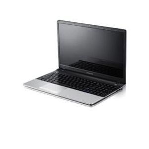 SAMSUNG NB 300E5Z-A03TR B800 2G 500G 15.6 UMA FDOS