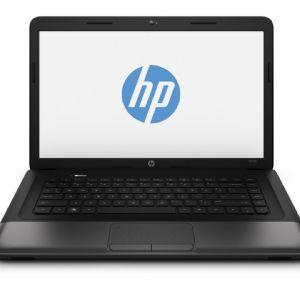 HP NB TCR B6M55EA 650 B820 2G 320G  15.6 LINUX