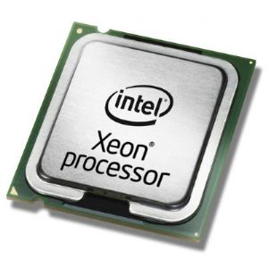 DELL XEON E5-2609 2.40 GHz 10MB FANSIZ
