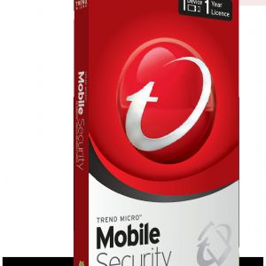 TRENDMICRO MOBILE SECURITY / ANDROID