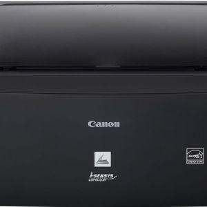 CANON LBP-6020B LAZER YAZICI