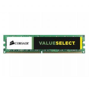 4GB DDR3 1600MHz CORSAIR CMV4GX3M1A1600C11 PC