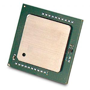 HP 665866-B21 E5-2407 ML350e GEN8 KIT