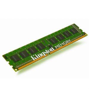 4GB DDR3 1600MHz KINGSTON KVR16N11S8/4 PC