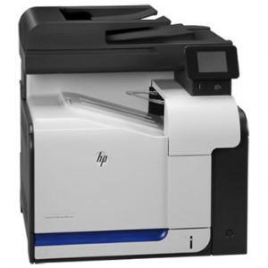 HP CZ271A LASERJET PRO 500 M570DN RENKLİ MFP YAZICI/TARAYICI/FOTOKOPİ/FAX