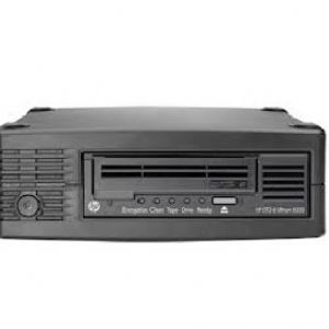 HP EH970A LTO-6 ULTRİUM 6250 EXT TAPE DRIVE