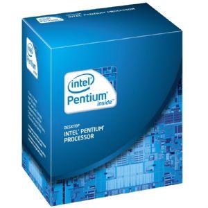 INTEL G3220 PENTIUM 3.00GHz 3M 1150P