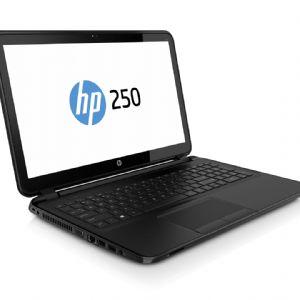 HP NB F7X70ES 250 G2 i3-3110M 4G 500G 15.6 1GVGA W8.1