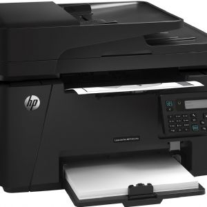 HP E5K46A 1200w NFC KABLOSUZ MOBIL YAZDIRMA AKSESUARI