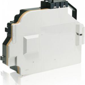 EPSON C13S050194  WASTE TONER COLLECTOR-AL-C9100/DPS/DT/PS
