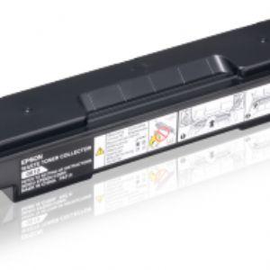 EPSON C13S050610  WASTE TONER BOX-AL-C9300DN, AL-C9300DTN, AL- 24.000 SAYFA