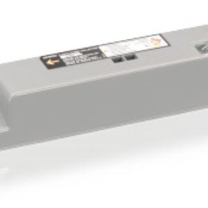 EPSON C13S050664  WASTE TONER-C500DHN,C500DN,C500DTN,C500DXN