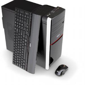 EXPER FLEX DEX133 İ5 4570 4GB 500GB OB FDOS
